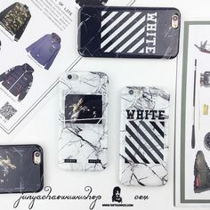 Fashion luxury Brand design France Mobile phone cases for iPhone 6 7 Plus SE 5 case cover bag funda Coque Mobile Phone Cases, Cell Phone Cases, Iphone Cases, Luxury Branding, Branding Design, 5s Cases, Iphone 7, Off White, Bags
