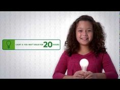 Recycle Often. Recycle Right. Official video with kids. Waste Management. (video)