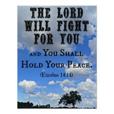 ==>>Big Save on          The Lord will fight poster           The Lord will fight poster This site is will advise you where to buyHow to          The Lord will fight poster today easy to Shops & Purchase Online - transferred directly secure and trusted checkout...Cleck Hot Deals >>> http://www.zazzle.com/the_lord_will_fight_poster-228832754872182749?rf=238627982471231924&zbar=1&tc=terrest