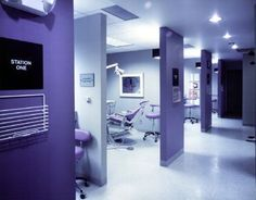 dental-office-design-