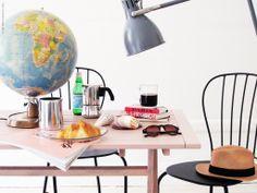 Dags att planera drömsemestern! | Redaktionen | inspiration från IKEA