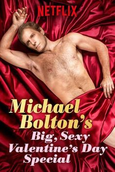 Watch Michael Bolton's Big, Sexy Valentine's Day Special Full Movie   Download  Free Movie   Stream Michael Bolton's Big, Sexy Valentine's Day Special Full Movie   Michael Bolton's Big, Sexy Valentine's Day Special Full Online Movie HD   Watch Free Full Movies Online HD    Michael Bolton's Big, Sexy Valentine's Day Special Full HD Movie Free Online    #MichaelBolton'sBig,SexyValentine'sDaySpecial #FullMovie #movie #film Michael Bolton's Big, Sexy Valentine's Day Special  Full Movie…