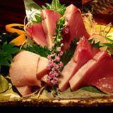 https://www.facebook.com/3kofuku/photos/pcb.707259142683038/707255019350117/?type=1