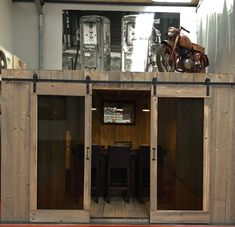 Op Loftdeur.nl vind je veel verschillende soorten schuifdeursystemen. Buffet, Layout, Cabinet, Storage, Furniture, Home Decor, Clothes Stand, Purse Storage, Decoration Home