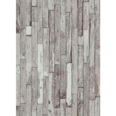 Brecken Faux Wood Plank Wallpaper in Taupe and Grey design by BD Wall ($50) ❤ liked on Polyvore featuring home, home decor, wallpaper, wallpaper samples, plank wallpaper, taupe wallpaper, faux wood plank wallpaper, grey home decor and gray home decor
