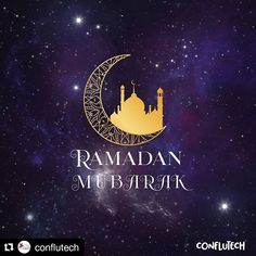 ramadan mubarak HD Wallpapers Download Free ramadan mubarak Tumblr      Repost  conflutech  Ramadan Mubarak  We hope you have a pleasant and  productive Ramadan  Wishing you personal growth and happiness to all the  people