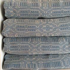Some new wool Vanamos - Kide Rauha.