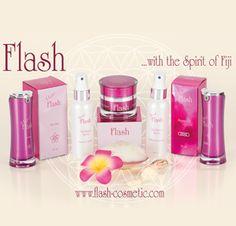 Über Flash - Flash - Synergie der Kostbarkeit Shops, Spirit, Lipstick, Cosmetics, Beauty, Tents, Beauty Products, Lipsticks