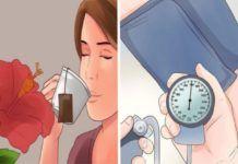 Nie uwierzysz w to, co ta herbata może zrobić dla twojego ciśnienia krwi Cholesterol, Bento, Bento Box