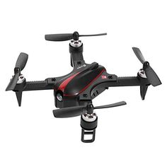 🏷️🐼 $79.99MJX Bugs 3 B3 175mm Wheelbase Mini Drone - -$79.99 for MJX Bugs 3 B3 175mm Wheelbase Mini Drone      #BonsPlans, #Deals, #Discount, #GeekBuying, #Promotions, #Réduc