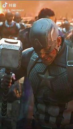 Marvel Dc Movies, Marvel Comics Superheroes, Marvel Art, Marvel Characters, Marvel Heroes, Iron Man Avengers, Marvel Avengers, Captain Marvel, Avengers Images