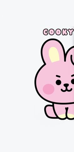 Bts Backgrounds, Cute Wallpaper Backgrounds, Wallpaper Iphone Cute, Cute Cartoon Wallpapers, Aesthetic Iphone Wallpaper, Bts Wallpaper, Bts Army Logo, Bts Aesthetic Pictures, Line Friends