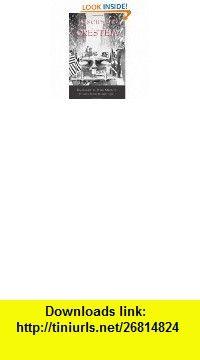 Sophocles, 1  Ajax, Women of Trachis, Electra, Philoctetes (Penn Greek Drama Series) (9780812234459) E. A. Sophocles, David R. Slavitt, Palmer Bovie, Frederick Raphael, Kenneth McLeish, Brendan Galvin, Henry Taylor, Armand Schwerner , ISBN-10: 0812234456  , ISBN-13: 978-0812234459 ,  , tutorials , pdf , ebook , torrent , downloads , rapidshare , filesonic , hotfile , megaupload , fileserve
