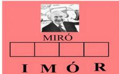 Miró PDI