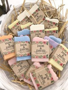 Wedding Guest Favors.17521 Best Wedding Favors For Guests Images In 2019 Wedding