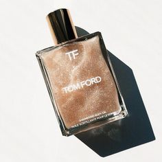 tom ford, gold, and beauty image