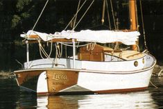 1000+ images about Friendship Sloops, Catboats, Schooners ...