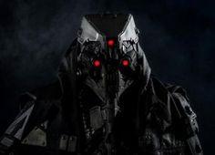 شاهد سلاح Sniper في العرض الجديد للعبة Killzone Shadow Fall