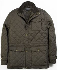 Man Quilt, Quilted Jacket, Competition, Winter Jackets, Men, Fashion, Winter Coats, Moda, Padded Jacket