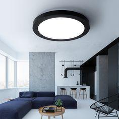 Deckenleuchten Esszimmer | Die 18 Besten Bilder Von Deckenleuchten Ceiling Lights Pendant