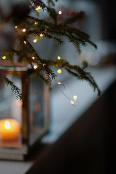 Christmas Mood, Noel Christmas, Christmas Lights, Cute Christmas Wallpaper, Winter Wallpaper, Christmas Background, Winter Light, Christmas Aesthetic, Image Hd