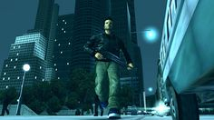 Grand Theft Auto III -5