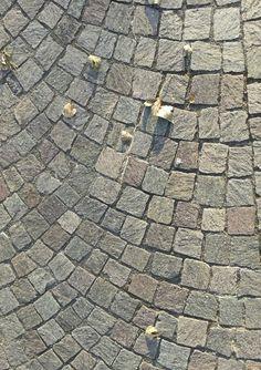#porfido#pavimentazione