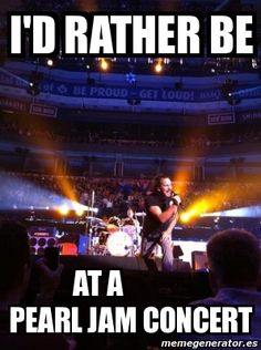 mine:pearljam | Tumblr