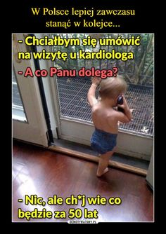 Pin on Humor Polish Memes, Weekend Humor, Funny Mems, Creepypasta, Man Humor, Science And Nature, Best Memes, Real Life, Clever