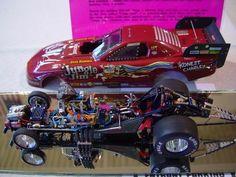 New Model Car, Model Cars Kits, Jungle Jim's, Model Cars Building, Rc Cars And Trucks, Drag Bike, Plastic Model Cars, Slot Car Tracks, Top Cars