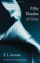 Fifty Shades Trilogy: Fifty Shades of Grey Fifty Shades Darker Fifty