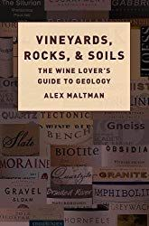 [PDF] Books Vineyards, Rocks, and Soils: The Wine Lover's Guide to Geology Wine Guide, Most Popular Books, Italian Wine, In Vino Veritas, Science Books, Geology, Wine Recipes, Audio Books, Need To Know