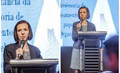 Sylvia Queiroz - Curso de Organização de Casamentos e Cerimonial - Rio de Janeiro, 13 e 14 de Agosto 2015 - Inscrições abertas.
