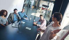 ¿Y si hacemos un pitch de clientes?