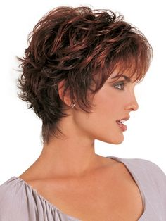 Power by Revlon | Wigs.com - The Wig Experts™