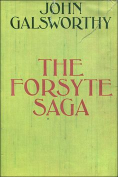 """""""One's eyes are what one is, one's mouth is what one becomes.""""  ― John Galsworthy, The Forsyte Saga"""