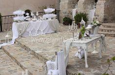 στολισμος γαμου με βασιλικο - Αναζήτηση Google Dream Wedding, Wedding Day, Wedding Dreams, Church Aisle, Bouquet, Wedding Decorations, Table Decorations, Wedding Planning, Home Decor