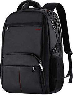 ad433982190e 10 Top 10 Best Travel Laptop Backpacks images in 2018 | Laptop ...