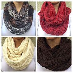 scarves tumblr - Google Search