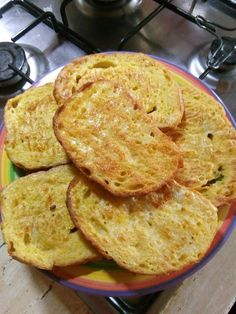 # - Food and Drink Serbian Recipes, Hungarian Recipes, Meat Recipes, Cake Recipes, Cooking Recipes, Recipies, Eastern European Recipes, Tasty, Yummy Food