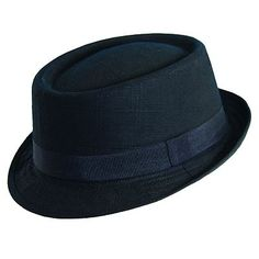 95 mejores imágenes de Hats  52ba64104db