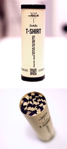 Hipster - Product Packaging and Labels - Ideas - Design -