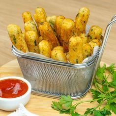 Vegetarian Recipes, Cooking Recipes, Healthy Recipes, Good Food, Yummy Food, Western Food, Savory Snacks, Diy Food, Appetizer Recipes