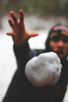 """#books Snowball fight The Reverse Commute: """"No, the framers pushed us off until tomorrow. Come on. Call in sick. We could make a snowman in that park across the street. Maybe have a snowball fight. I bet you could kick my ass, Miss Vermont.""""  http://www.amazon.com/The-Reverse-Commute-ebook/dp/B009V544VQ/ref=tmm_kin_title_0"""
