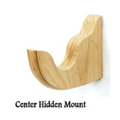 Unfinished Wood Ceiling Bracket For Curtain Pole Western Wood Collection Pinterest