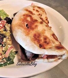 http://www.salsatilla.it/pane-pita/