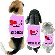 Cãomisetas+-+Loading+:+Cãomisetas+-+Loading http://www.bompracachorro.com/p-1-2-1…/Caomisetas---Loading-+|+camisetasdahora