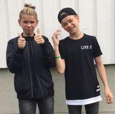 2boy (twin)