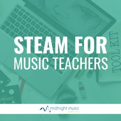 Hi, I'm Katie! I show music teachers how to use technology to foster creativity, increase productivity and enhance learning outcomes. Music Teachers, Music Classroom, Music Education, Music Lesson Plans, Music Lessons, Early Music, Cross Curricular, Enrichment Activities, Increase Productivity