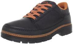 373c9e6b1027f crocs Men s Cobbler Hiker Oxford